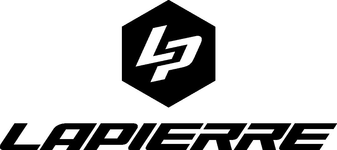 Image result for lapierre logo
