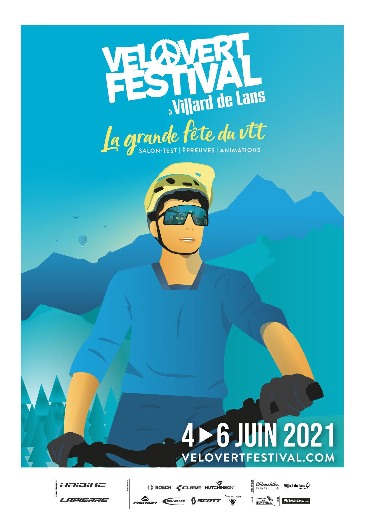 [4, 5 & 6 juin 2021] Vélo Vert Festival 2021 BD-RVB-A4_Affiche-V%C3%A9lo-Vert-Festival-2021_Plan-de-travail-1-e1606400252111